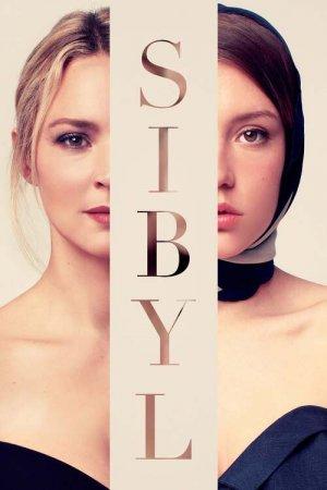 სიბილი / Sibyl